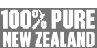 216 New Zealand owned and operated accommodation