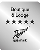 5 Star Boutique & Lodge Muriwai Beach Auckland